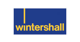 Wintershall Holding GmbH