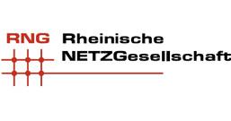 Rheinische Netzgesellschaft