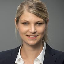Dr. Christina Elberg