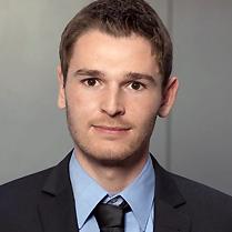 Martin Paschmann