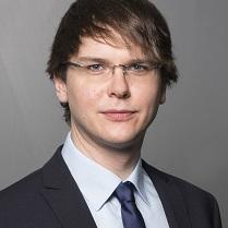 Dr. Joachim Bertsch