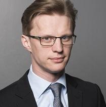 Alexander Polisadov