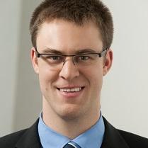 Florian Weiser